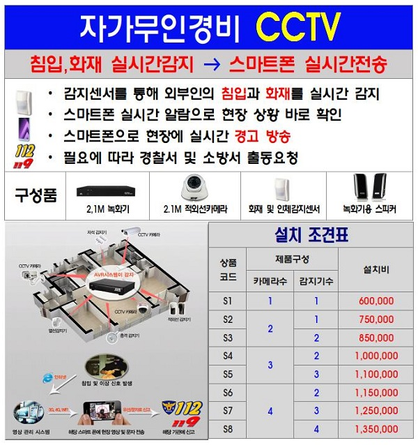 자가무인경비 홍보자료 2006-현수막_0001(2).jpg